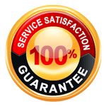 Service Satisfaction